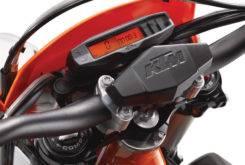 KTM Freeride E XC 2018 12