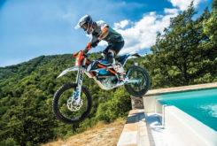KTM Freeride E XC 2018 21