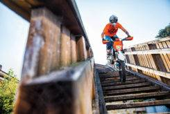 KTM Freeride E XC 2018 25
