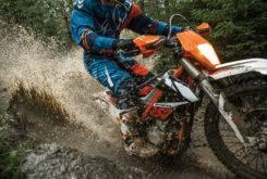 KTM Freeride E XC 2018 44