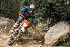 KTM Freeride E XC 2018 46