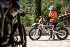 KTM Freeride E XC 2018 55