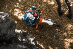 KTM Freeride E XC 2018 65