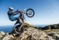 KTM Freeride E XC 2018 69