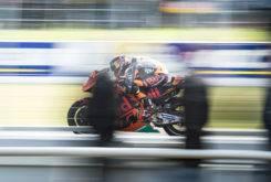 KTM GP Australia MotoGP 2017 01