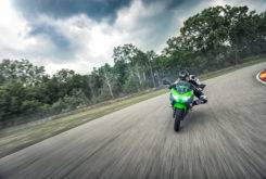 Kawasaki Ninja 400 2018 09