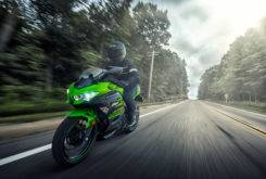 Kawasaki Ninja 400 2018 11