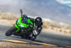 Kawasaki Ninja 400 2018 17