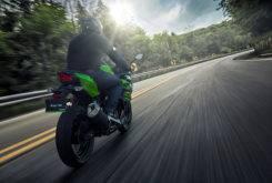 Kawasaki Ninja 400 2018 20
