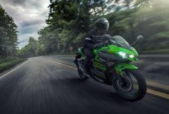 Kawasaki Ninja 400 2018 22