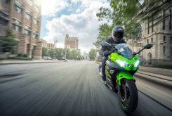 Kawasaki Ninja 400 2018 25