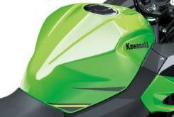 Kawasaki Ninja 400 2018 27