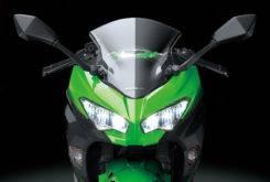Kawasaki Ninja 400 2018 32