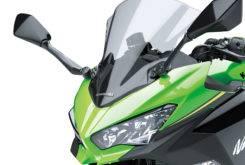 Kawasaki Ninja 400 2018 34