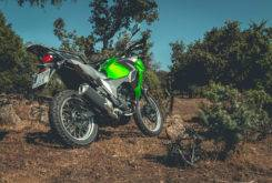 Kawasaki Versys X 300 2017 prueba 04