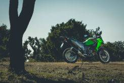 Kawasaki Versys X 300 2017 prueba 09