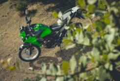 Kawasaki Versys X 300 2017 prueba 15