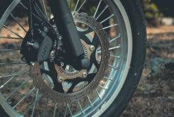 Kawasaki Versys X 300 2017 prueba 27