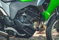 Kawasaki Versys X 300 2017 prueba 29