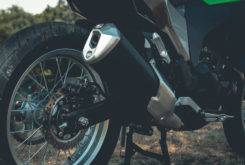 Kawasaki Versys X 300 2017 prueba 30