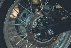 Kawasaki Versys X 300 2017 prueba 31