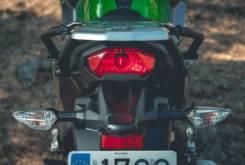 Kawasaki Versys X 300 2017 prueba 34