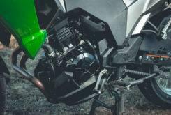 Kawasaki Versys X 300 2017 prueba 39