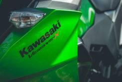 Kawasaki Versys X 300 2017 prueba 41