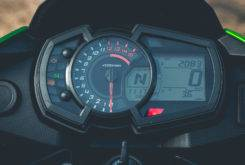 Kawasaki Versys X 300 2017 prueba 42