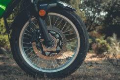 Kawasaki Versys X 300 2017 prueba 47