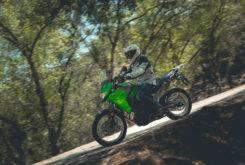 Kawasaki Versys X 300 2017 prueba 54