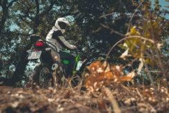 Kawasaki Versys X 300 2017 prueba 70