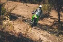 Kawasaki Versys X 300 2017 prueba 73