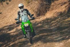 Kawasaki Versys X 300 2017 prueba 76