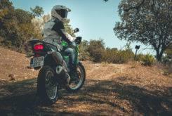 Kawasaki Versys X 300 2017 prueba 77