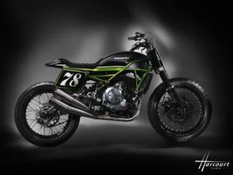 Kawasaki Z650 MRS 02