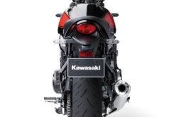 Kawasaki Z900RS 201827