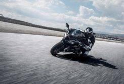 Kawasaki ZX 10R 2018 06