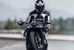 Kawasaki ZX 10R 2018 07