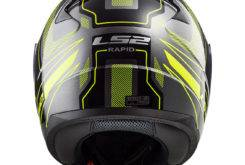 LS2 Rapid FF353 (22)