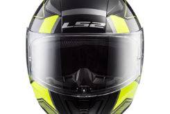 LS2 Rapid FF353 (25)