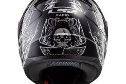 LS2 Rapid FF353 (29)
