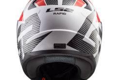 LS2 Rapid FF353 (42)