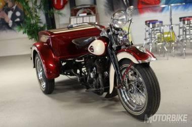 MBK - Harley-Davidson-Servi-Car-1949-subasta-08