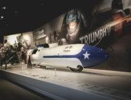 MBKVisita Fabrica Triumph museo 6714