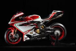 MV Agusta F4 RC 2018 03