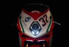 MV Agusta F4 RC 2018 14