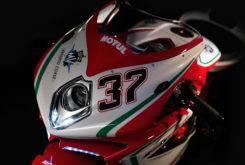MV Agusta F4 RC 2018 15