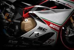 MV Agusta F4 RC 2018 20
