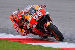 Marc Marquez combinaciones titulo GP Malasia MotoGP 2017 01